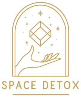 Space Detox